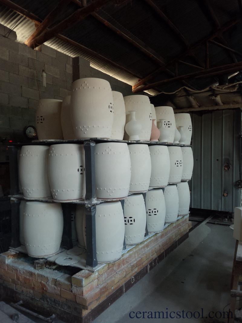 portfolio-loading-for-fire-in-kiln