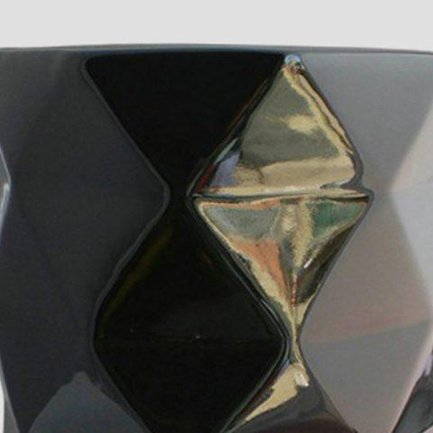 RYNQ65_Diamond Ceramic Patio Stools U2013 ALL Ceramic Stool/ Porcelain Garden  Stool