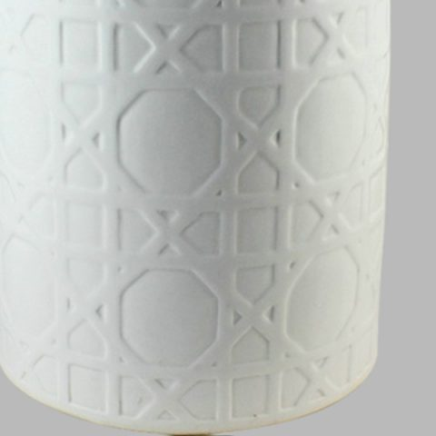 RYNQ58_Carved White Ceramic Stool Side Table U2013 ALL Ceramic Stool/ Porcelain  Garden Stool