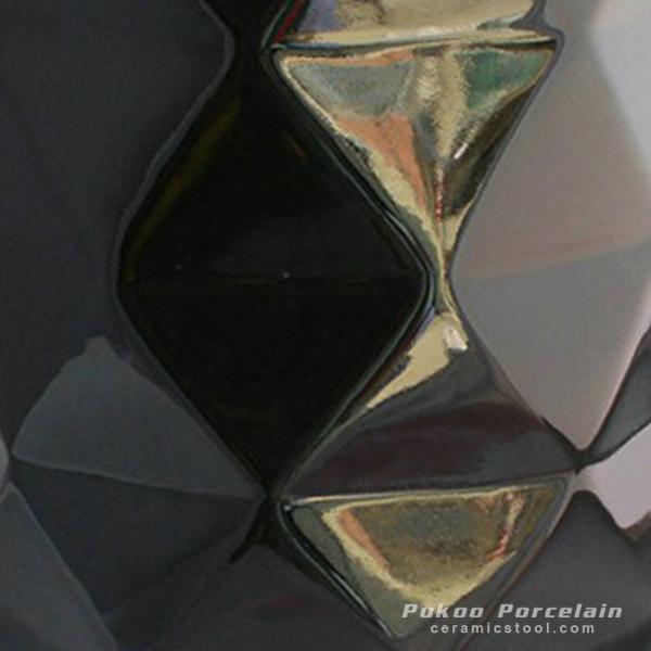 RYNQ65_Diamond Ceramic Patio Stools. ←; →