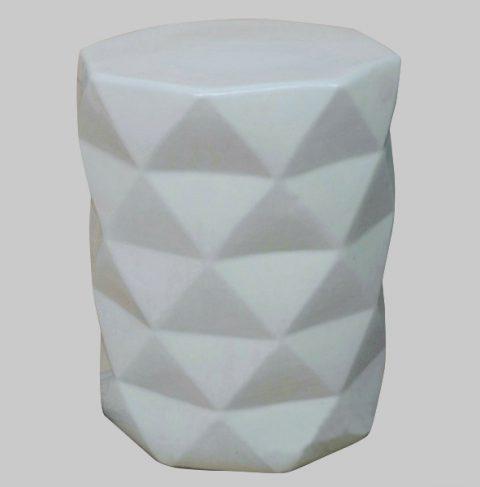 Good Diamond Ceramic Patio Stools.Garden Stools, Garden Stool, Ceramic Garden  Stool, Modern Garden Stools, Porcelain Garden Stool, Outdoor Garden Stools,  ...