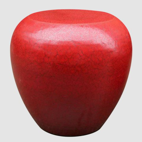 RYTH17_Red stool