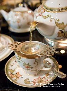 bone china,tablewear,tea set