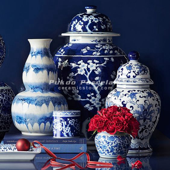 Customize Your Own Style Porcelain-2